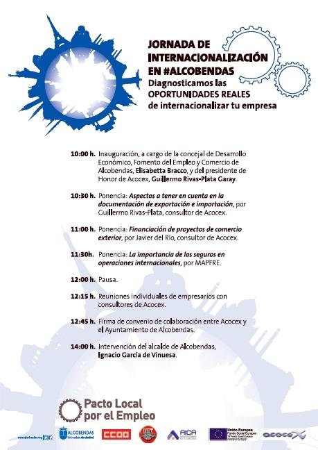 jornada internacionalización2
