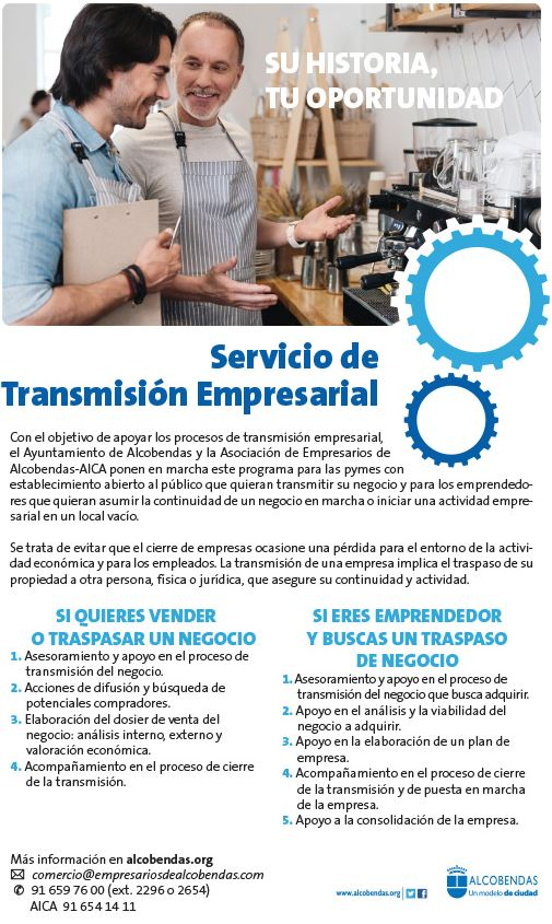 Captura Serv. Trans. Empresarial