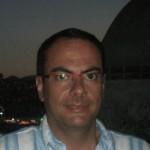 Foto del perfil de JOSE ANTONIO BUENO