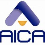 Foto del perfil de Asociación de Empresarios de Alcobendas AICA