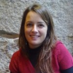 Foto del perfil de Irene Martín