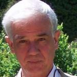 Foto del perfil de Juan Ignacio Sanchez Rueda