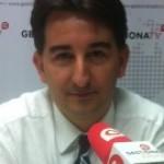 Foto del perfil de antonio gigirey