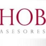 Foto del perfil de HOB ASESORES