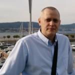Foto del perfil de José Ramón Sanchez-Morago