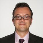 Foto del perfil de Ramón Arjona