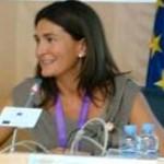 Foto del perfil de Auxiliadora Zapata