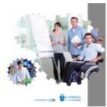 Foto del perfil de Dpto. Comercio, Fto. del Empleo y Nuevas Oportunidades
