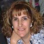 Foto del perfil de begona_centro