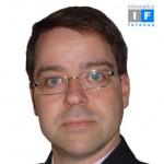 Foto del perfil de Javier Pagès López