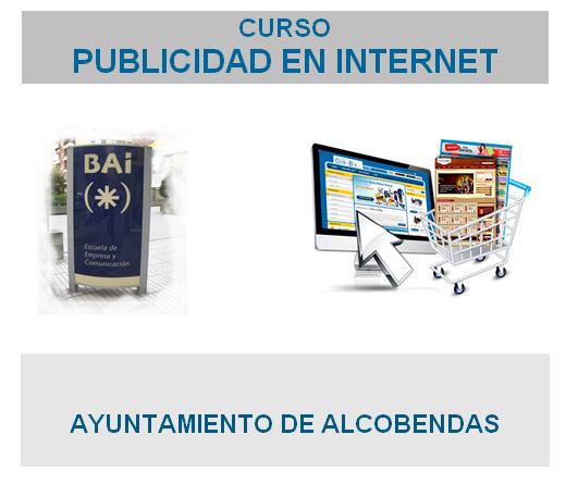 Curso Publicidad en Internet