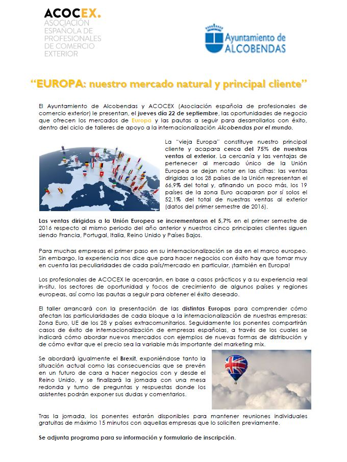 jornada-europa-introduccion