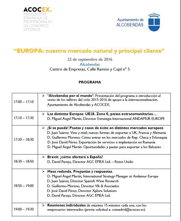 jornada-europa-programa